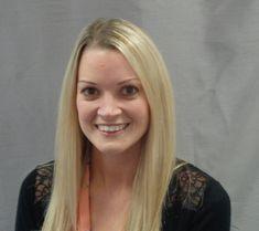 Mrs Joanne Scannell- Senior Admin Assistant