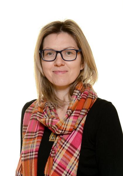 Magdalena Kania
