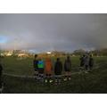 Hayes & Harlington Year 5 & 6 Football Tournament