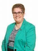 Rachel Jacob: Principal, Whole School Improvement & Deputy DSL