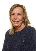 Lesley Mayo: Behaviour Mentor