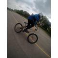 Hawks BMX