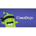 https://www.classdojo.com/