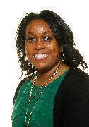 Veronica Noel: Designated Safeguarding Lead