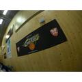 3v3 Hillingdon Basketball Tournament