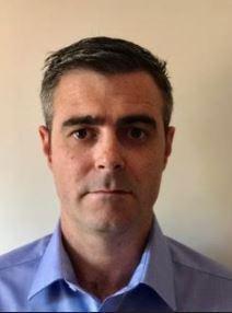 Gabriel Dinis: Site Assistant