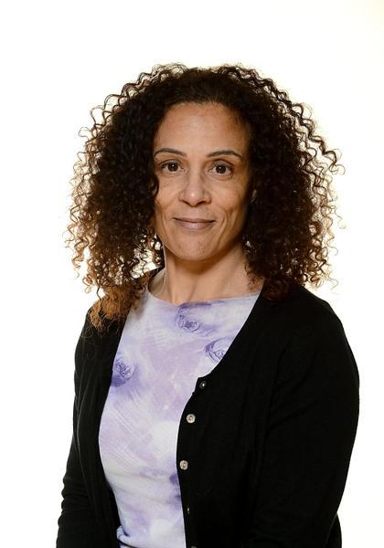 Michele Kelley: Class Teacher & DT Lead