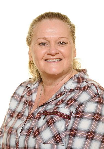 Diane Cook: Wrap Around Care
