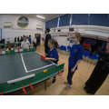 Table Cricket Festival