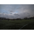 Hayes & Harlington Year 5 & 6 Football Tournament