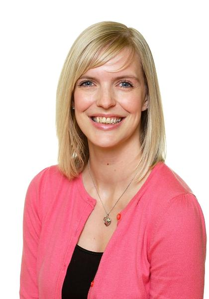 Lisa Gannon - Operations Manager