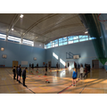 Sports Leaders Course