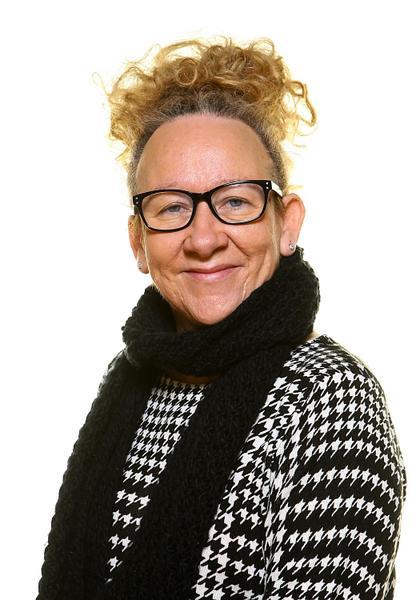 Elaine Sheehan
