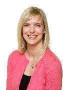 Lisa Gannon: Operations & HR Manager