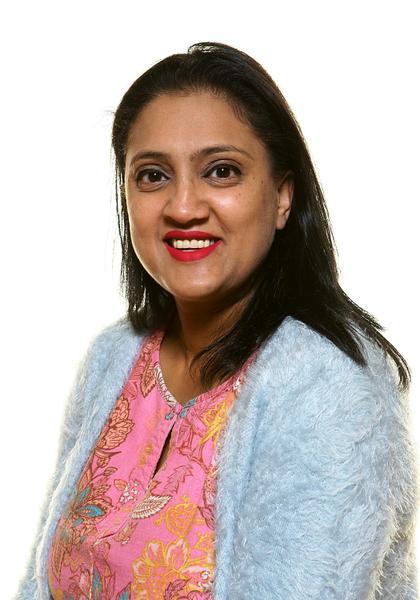 Meena Khera