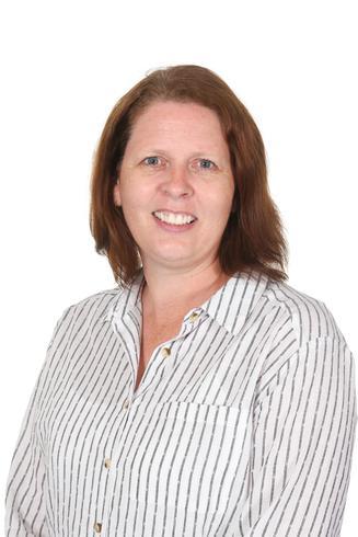 Mrs Gisborne
