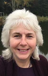 Karen Williamson-Smith (Headteacher)