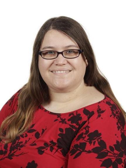 Miss M Grainger (HLTA)