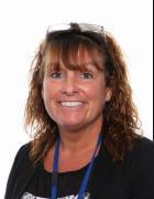 Mrs J Greene Year 5 Teacher