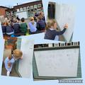 Outdoor Maths (NPV)