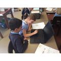 Computing yr 2