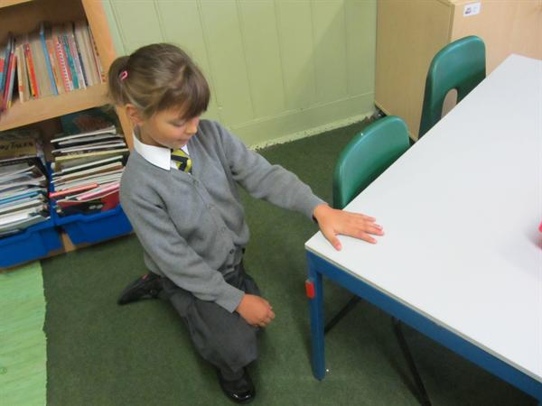 Exploring magnetic materials