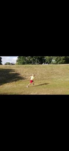 Mark mid-sprint!