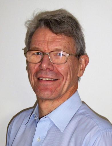 Mr R Yates