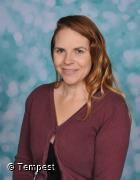 Mrs P Blades - Yr 2 Teacher