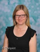 Miss J Hodkin -SENCO