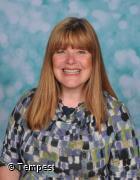 Mrs M Walton - EYFS Teacher
