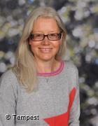 Ms H Warren - School Business Manager