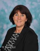 Mrs S Arnold - Head Teacher