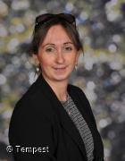 Miss C Habbishaw - Yr 3/4 Teacher