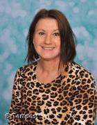 Mrs T Poskitt - TA