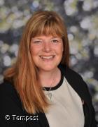 Mrs M Walton - EYFS / Yr 6 Teacher