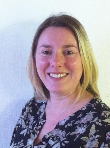 Mrs J Furniss (PED- Attendance & Wellbeing)