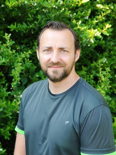 Mr P Rooke (Computing and Careers Officer)