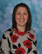 Mrs N. Alford