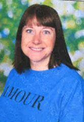 Mrs S. Burnside