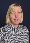 Miss L. Galloway, Assistant Headteacher, SENDCo,Year 2Ga