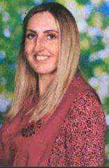 Mrs A. Clark