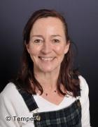Mrs H.Burrows, Parent Support Advisor