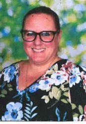Mrs M.Howard