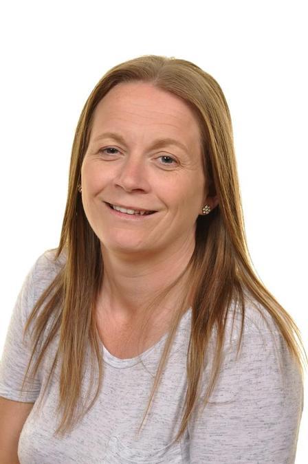 Mrs. K. Roberts (TA)
