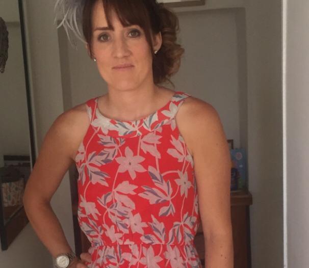 Mrs Spooner: Y2/3, Health & Wellbeing