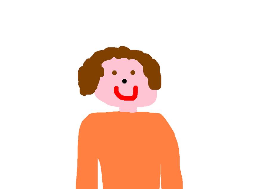 Ms Millinship