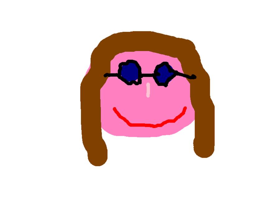 Mrs Boor - C2 LSA