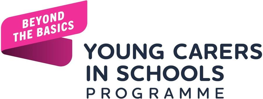 Young Carers in Schools - 'Beyond the Basics' Award