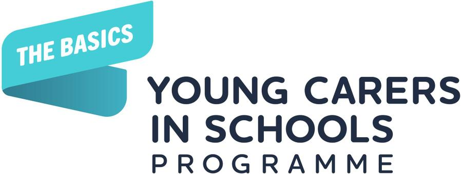 Young Carers in Schools - 'The Basics' Award